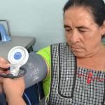 Protege SSG a 330 mil peregrinos en su paso por Guanajuato