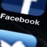 Problemas psicológicos asociados al uso excesivo de redes sociales