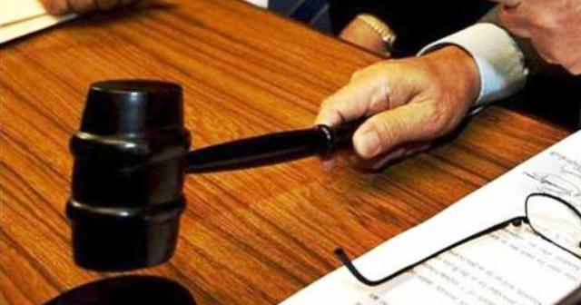 ley de juicio de amparo: