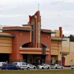 Matan a hombre en cine de Florida por usar el celular