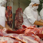 Carne de res en León infectada con clembuterol