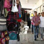 6 meses detenido el comercio en el Centro Histórico de Irapuato