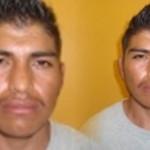 16 años en la cárcel por haber matado a un trailero que se resistió a un asalto