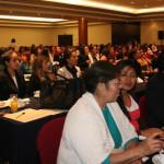 Celebran el Día del Nutriólogo