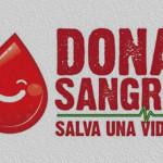 Muy pocos donadores de sangre en Irapuato