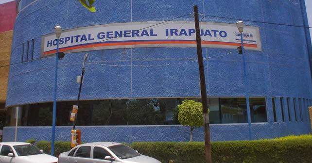 Photo of Trasplantes renales incorporados a Servicios permanentes del Hospital General
