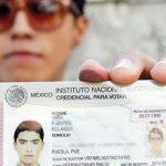 ¿Estás a punto de cumplir 18 años? ya puedes tramitar tu credencial para votar (INE)