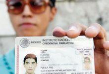 Photo of ¿Estás a punto de cumplir 18 años? ya puedes tramitar tu credencial para votar (INE)