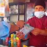 Confirman 3 muertes por influenza en Guanajuato