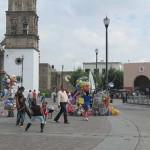 Empresas extranjeras invierten en Irapuato a pesar del tema de inseguridad