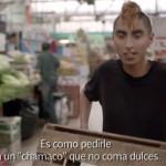 """""""La carne es la carne""""; la campaña que ha generado polémica"""