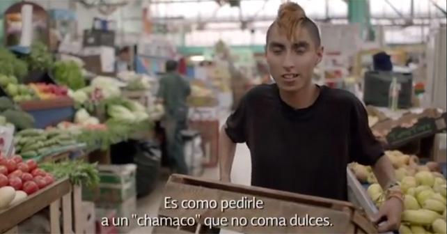 """Photo of """"La carne es la carne""""; la campaña que ha generado polémica"""