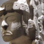 Mayas en el 2014
