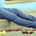 Matan a 3 personas en Irapuato en las últimas horas