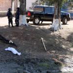 Era de La Piedad la mujer asesinada y arrojada al Lerma