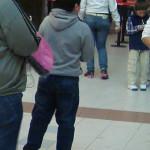 Más de 47 mil niños y jóvenes con sobrepeso y obesidad en Guanajuato