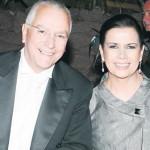 Ricardo Padilla deja de existir