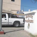 Balacera en Santa Ana Pacueco; hay un lesionado