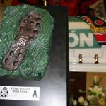 Se apaga una luz en el fútbol; velan restos de médico del Santos en Irapuato