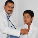 Previenen prácticas médicas no convencionales en Guanajuato
