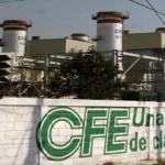 La CFE tiene sus días contados como empresa líder, aseguran los expertos