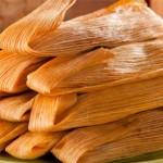 Tamales, huchepos, corundas, zacahuiles: distintos nombres, una misma tradición