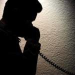 Una extorsión telefónica cada 5 segundos