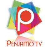 Cierra transmisiones PénjamoTV