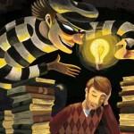 Thomas Alva Edison: ¿inventor u oportunista?