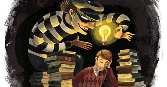 Photo of Thomas Alva Edison: ¿inventor u oportunista?
