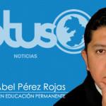 Luis Fernando Paredes, minimalista radiofónico