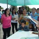 Actas de nacimiento, defunciones o para casarse en brigadas jurídicas