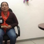 Matemáticas, migración y problemas familiares: deserción escolar Cuerámaro