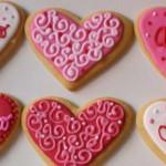¿Cómo celebran los mexicanos el día de San Valentín?