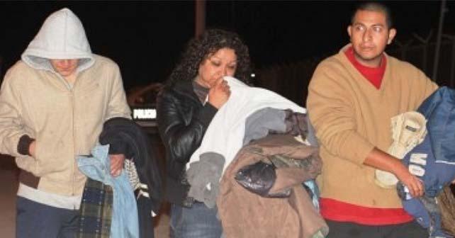 """Photo of Trabajadora del DIF """"encarcelada por reclamar sus derechos"""""""