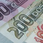 IMSS informa acerca de los tipos de pensiones que otorga
