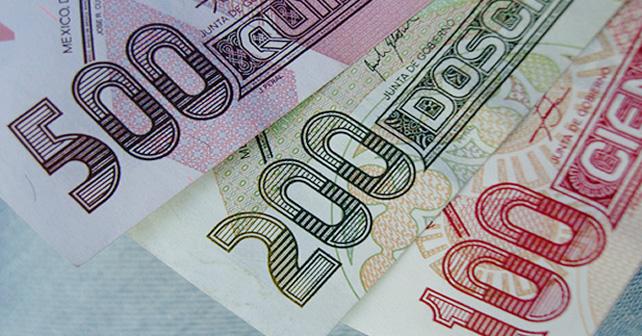 dinero-pan-penjano.jpg