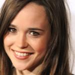 Ellen Page sale del closet