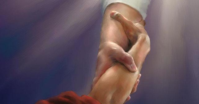 Photo of ¿Sabes qué es la fe?