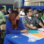 Realizan Consulta Joven 2014 en Irapuato