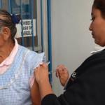 Guanajuato suma ya 13 fallecimientos por influenza
