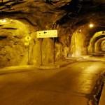 Secuestran a mujer en túnel de la capital, la bajan de su camioneta