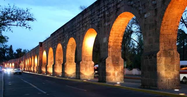 Photo of Vive Morelia