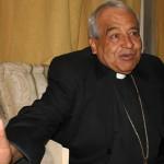 No somos tan crédulos para pensar en los milagros: Obispo de Irapuato