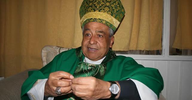 obispo-irapuato