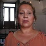 Por dignidad, directora del Inmira debe retirarse: regidora