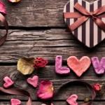 Hoy es el día del amor y la amistad… ¿sabes por qué festejamos en esta fecha?
