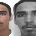 Sentenciado a 30 años de cárcel por asesinar a una anciana en León
