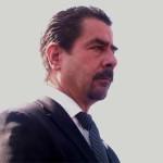 """Niega SSP que esté fallando """"Guanajuato Blindado"""""""