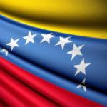 Gobierno de Venezuela Reprime libertad de expresión; medios al borde de cerrar